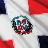 REPUBLICA DOMINICANA by CleanLyricsRecords on SoundCloud dsrf