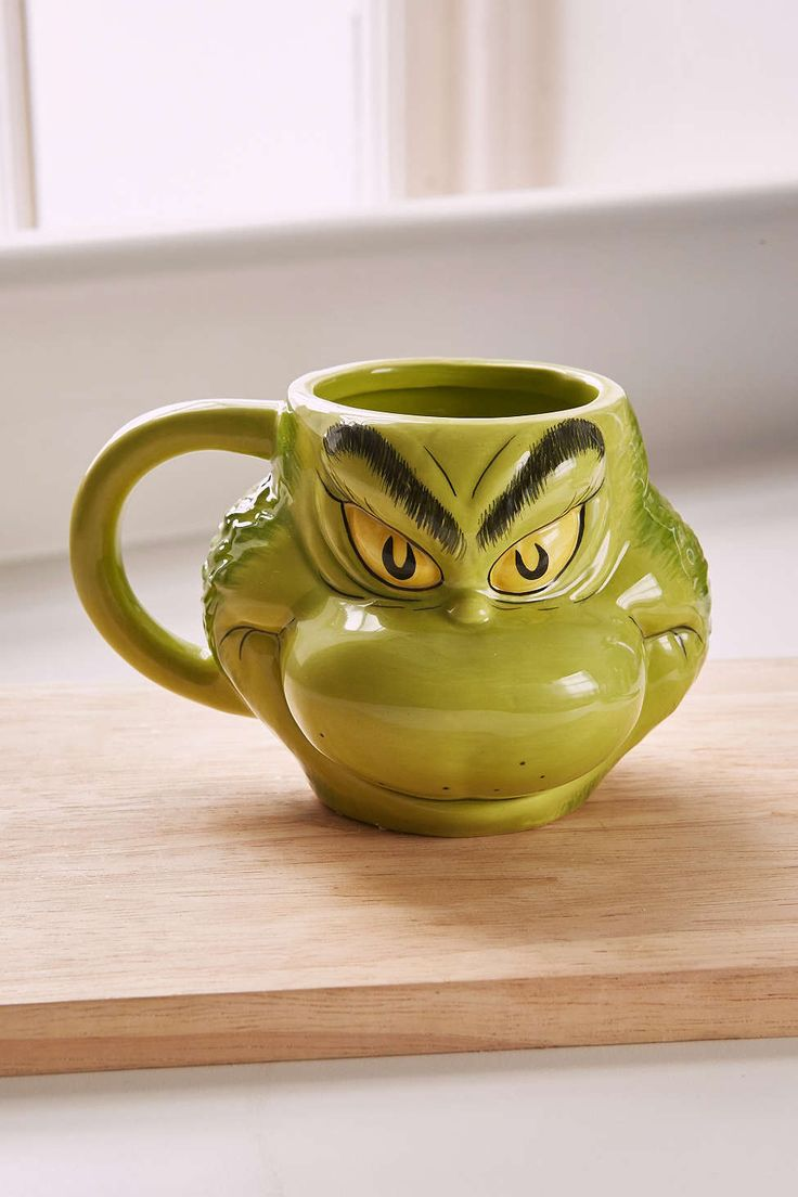 best 25 unique coffee mugs ideas only on pinterest mugs coffee