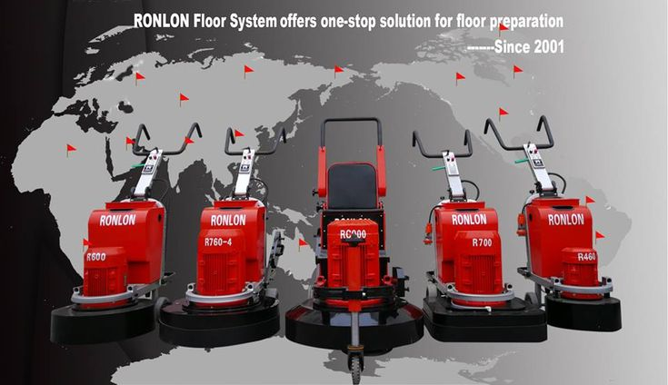 #Floor #grinding #machine is mainly used for #concrete stone #terrazzo epoxy ground grinding treatment, it can effectively polish terrazzo, concrete and epoxy mortar surface layer and the old epoxy floor