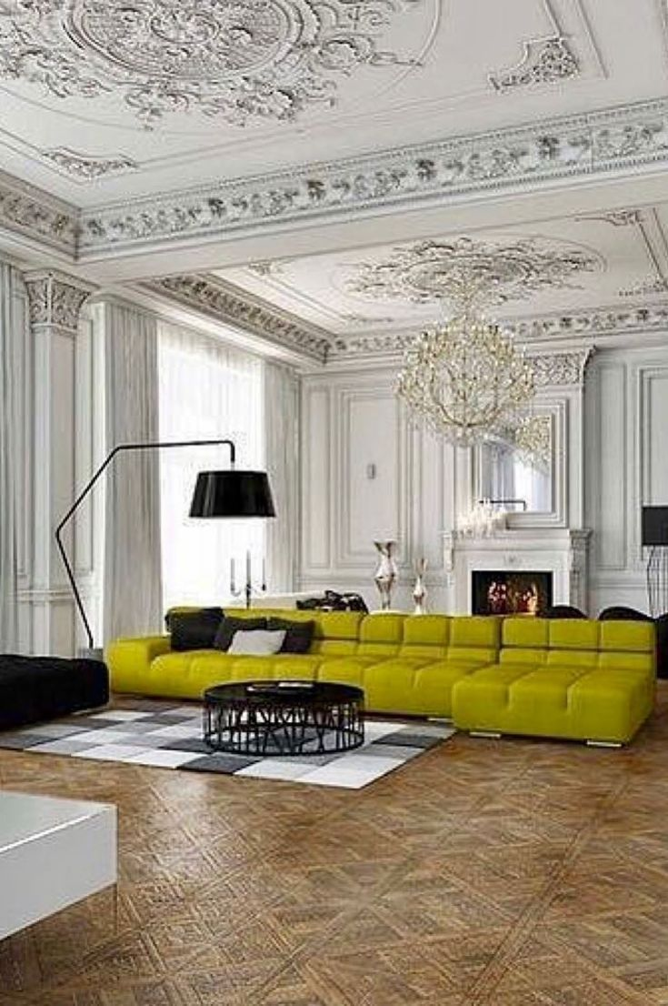 Living Room Design With Blogger Kathleen Barnes In 2020 With