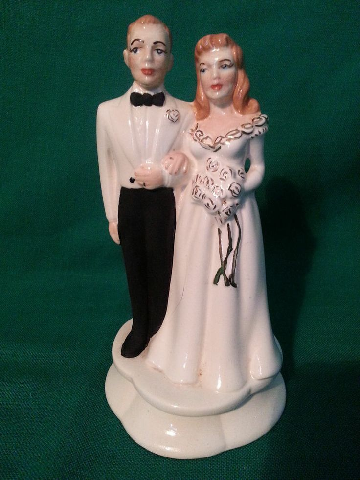 wedding cake topper moulds 1000 images about vintage wedding cake toppers on 26362