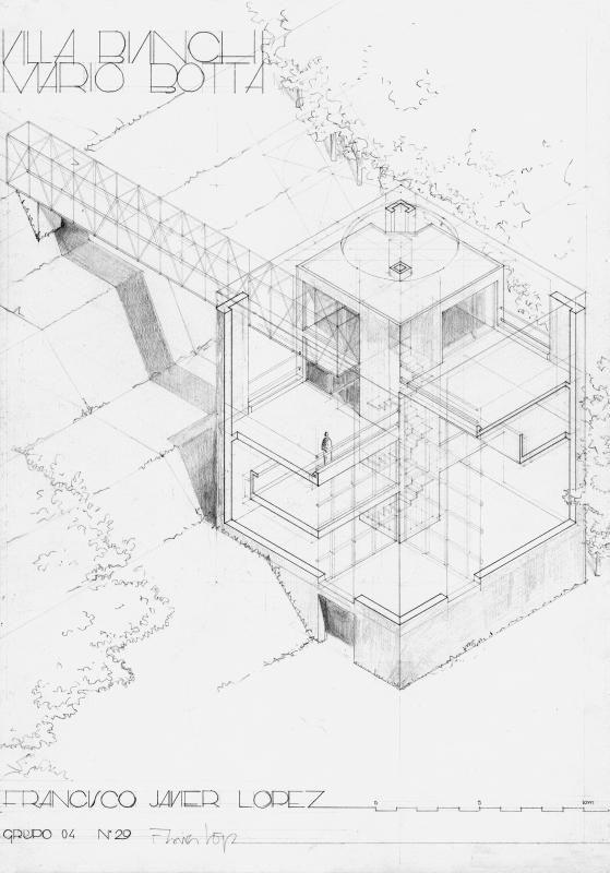 Les 93 meilleures images à propos de Diagrams sur Pinterest - Dessiner Un Plan De Maison