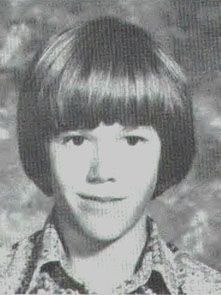 Steven Gregory Stayner (April 18, 1965 – September 16, 1989) was an American kidnap victim. Stayner was abducted from the Northern California city and county of Merced, California at the age of seven and held until he was 14, when he escaped and rescued another victim, Timothy White, in 1980. Stayner died in 1989 in a motorcycle accident while driving home from work.