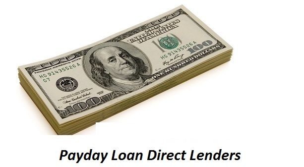 https://themeforest.net/user/welchlang  Discover More About Paydayloans,  It pay day loanwords is difficult to grip as well. For case, let us say you feature to deal with.  Pay Day Loans,Instant Payday Loans,Payday Loan Online