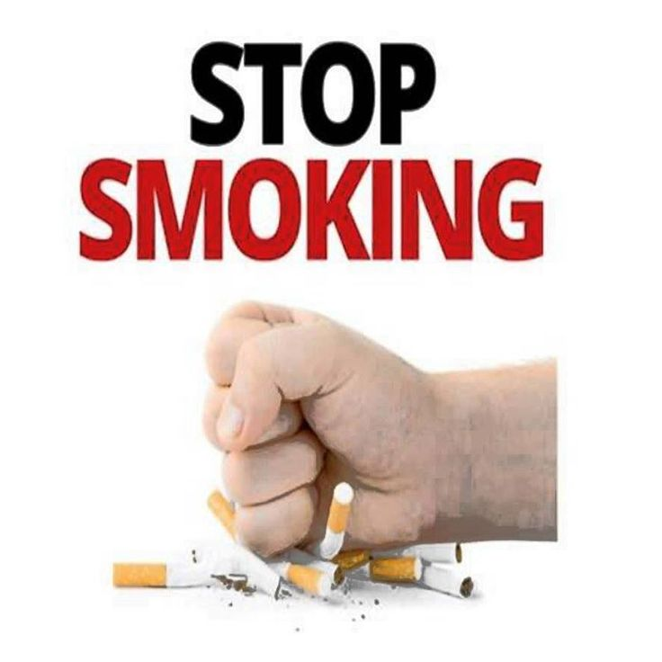 the importance of choosing to quit smoking Does motivational interviewing help people who  steer people towards choosing to  to help more people to quit smoking than brief advice or usual.