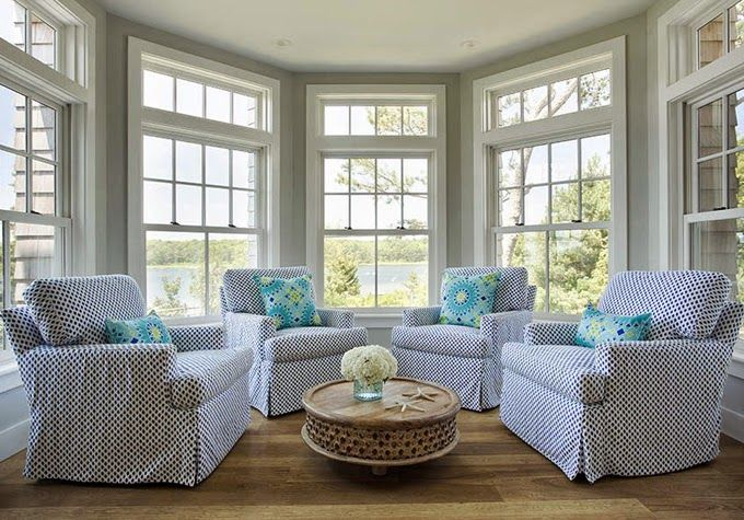 1000 images about lacefield spotted at on pinterest for Interior design 06877