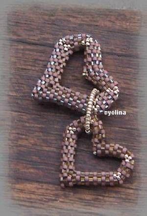 Blog de vyolina - Skyrock.com