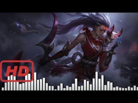 La Mejor Música Electrónica 2017 Mejores Canciones Para Jugar Lol # 23 | 1H Juegos De Música | Mezc