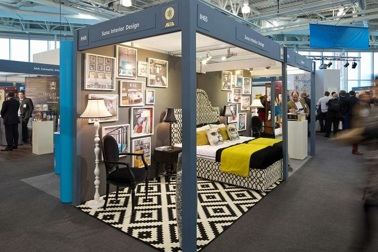 Exhibition Stand Builders Coventry : Images about stand on pinterest exhibition stands