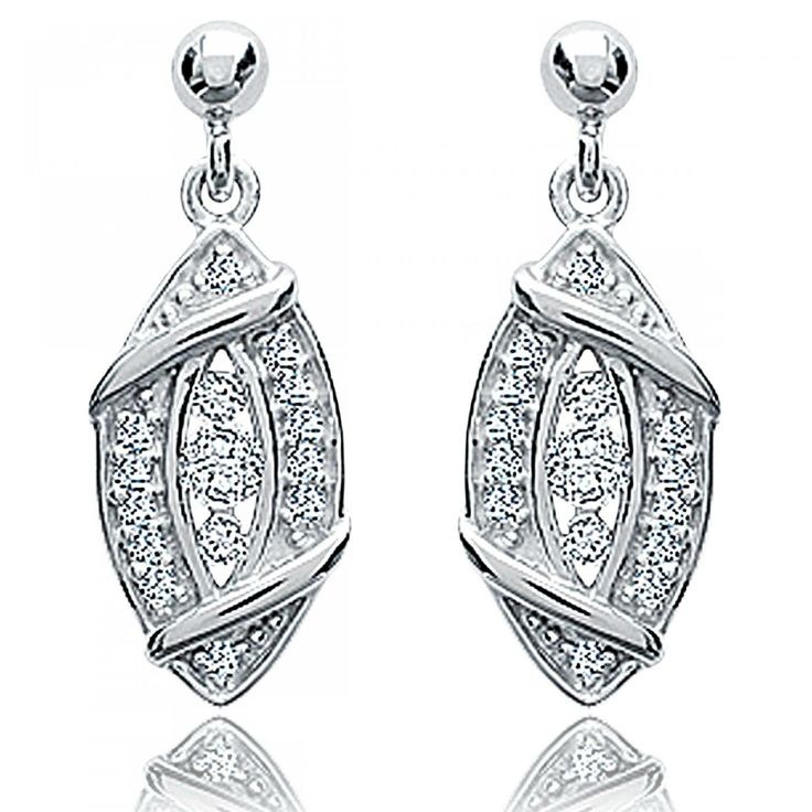 Elegance visibile Earrings