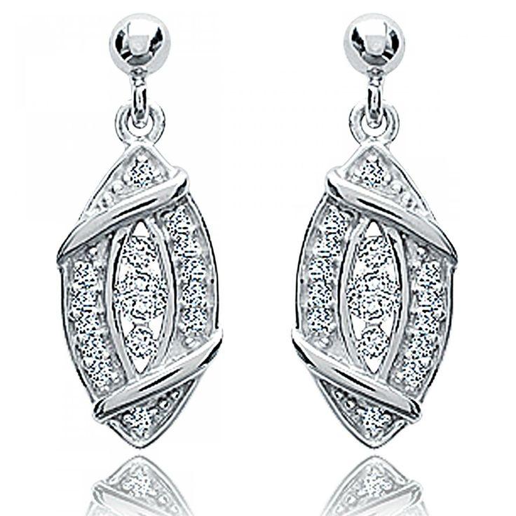 Elegance visibile Earrings