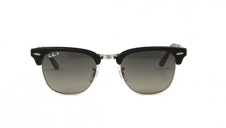 Ray-Ban Clubmaster polarized  http://www.theglasscode.com/eu/ray-ban-2176-901sm8.html