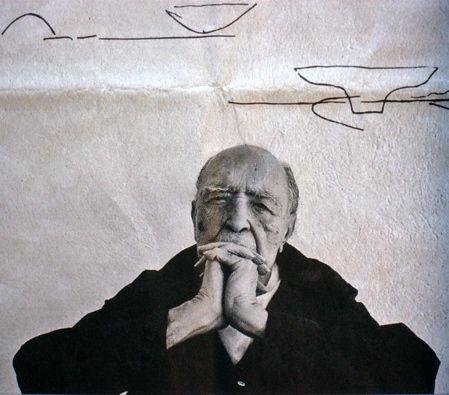 Oscar Niemeyer: Architects Architecture, Oscars, Modern Architecture, More Architects Photo, Oscar Niemeyer, People