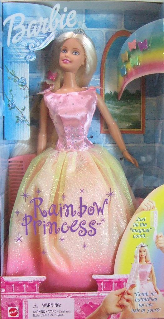 25 Best Ideas About Barbie 90s On Pinterest Toys Of The