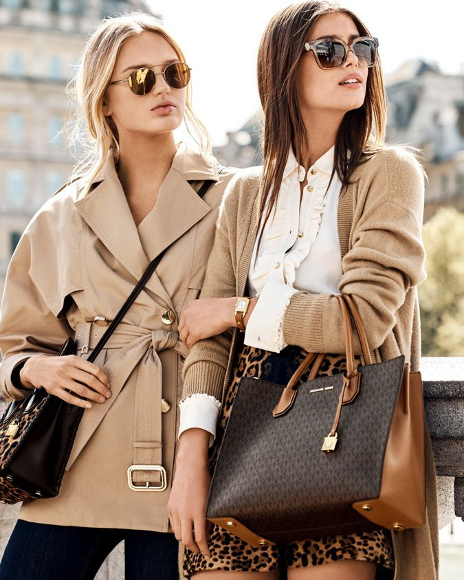 Michael Kors taschen Online-Verkauf sparen Sie bis zu 70% Rabatt.#handbags #design #totebag #fashionbag #shoppingbag #womenbag #womensfashion #luxurydesign #luxurybag #michaelkors #handbagsale #michaelkorshandbags #totebag #shoppingbag