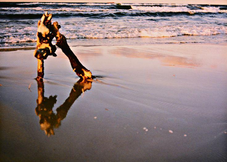 "Yury Ermolenko, ""JAPANESE ACTOR II"" (Land art project ""Baltic - Hel""), 2003, Hel Peninsula, Baltic Sea, Poland #YuryErmolenko #юрийермоленко #ЮрийЕрмоленко #yuryermolenko #юрiйєрмоленко #ЮрiйЄрмоленко #юрийермоленкохудожник #landart #balticsea #sea #sky #amazing #RapanStudio #photo #photography #metaphysics #metaphysical #philosophy #installation #лэндарт #инсталляция #art #contemporaryart #modernart #magic #texture #лэндарт #poland #hel #helpeninsula #artproject #искусство #creative"