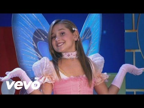 O futuro só depende de você! : Xuxa - A Linda Rosa Juvenil