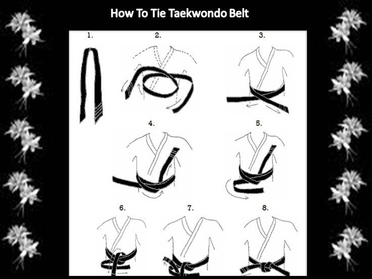 Top 11 Ideas About Taekwondo On Pinterest | San Diego ...