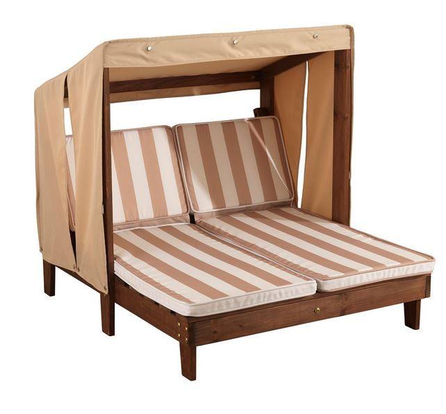26 Best Big Man Patio Chairs Big Man Adirondack Chairs