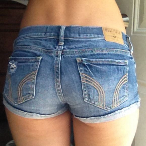 60 best shorts images on Pinterest