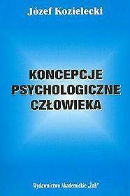 4 kierunki psychologii-psychoanaliza,behawioryzm,poznawcza i humanistyczna