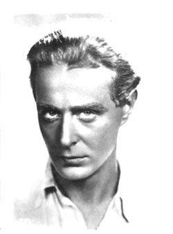 Mieczysław Cybulski