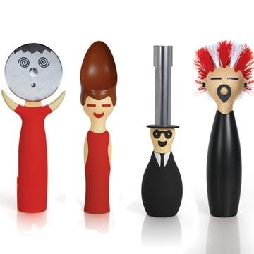 25 best kitchen tools images on pinterest