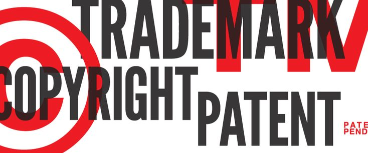 Difference between Trademark and Copyright   A trademark is a mark given to a brand to protect the brand name, Logo or Slogan.A copyright is a Protection given to unique content such as book,music, video, song or even software.For further details log on to https://www.legalraasta.com/difference-between-trademark-and-copyrightvalidity-of-a-copyright/
