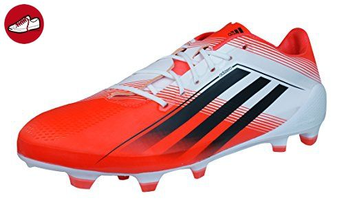 adidas RS7 Pro TRX FG 4.0 Männer Rugby Boots - Purple-Red-42.5 - Adidas schuhe (*Partner-Link)