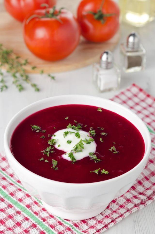 Veľká očistná kúra pre zdravie: Recepty na jedlá za 30 minút | Casprezeny.sk