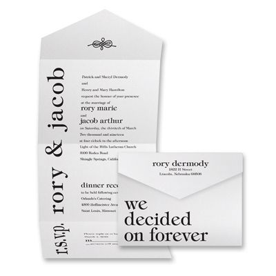 1000 Ideas About Inexpensive Wedding Invitations On Pinterest Cheap Weddin