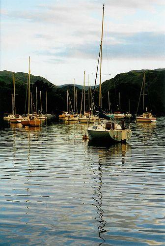 Boats 03