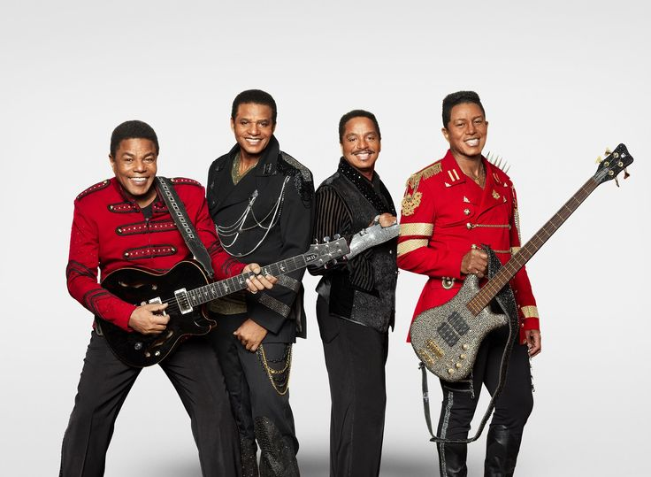 The Jackson are an American popular music family group from Gary, Indiana. Formed in 1964 under the name The Jackson Brothers, the founding members were Jackie, Tito, Jermaine, Marlon, and Michael. they made history in 1970 as the first recording act whose first four singles reached number one on the Billboard Hot 100. The good news is they are coming to Jakarta. So make sure to mark the date and watch them rock the stage only in SoundsFair 2014 which will be held on 24, 25, 26 October at…