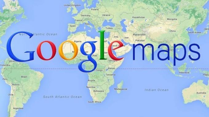 Enfin+une+Astuce+Pour+Utiliser+Google+Maps+SANS+Connexion+sur+iPhone+et+Android.