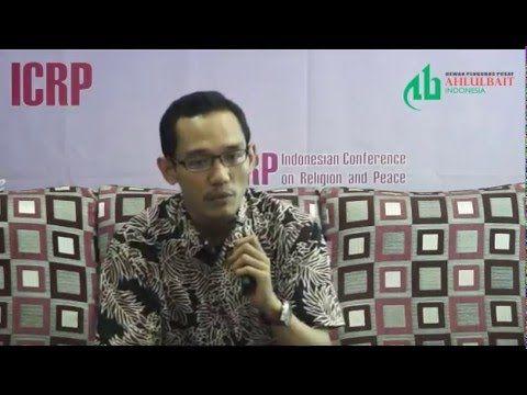 Sejarah Perkembangan HAM (Seri Sekolah Agama ICRP) - YouTube