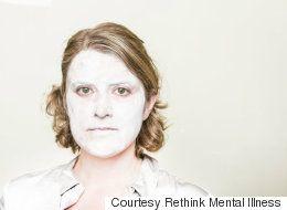 I Lost a Decade to Schizophrenia: Alice's Story http://www.huffingtonpost.com/rethink-mental-illness/schizophrenia-story_b_8269596.html?utm_content=buffere81f6&utm_medium=social&utm_source=pinterest.com&utm_campaign=buffer