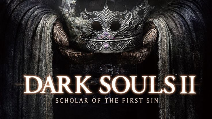 Dark Souls 2 Scholar of the First Sin Guide: Cheats, Weapons and Achievements - http://gamesintrend.com/dark-souls-2-scholar-of-the-first-sin-guide-cheats-weapons-and-achievements/