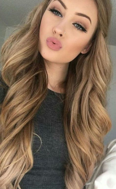 1032 best pucker up images on pinterest beautiful women
