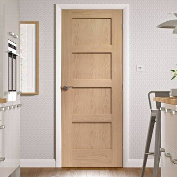 19 Best Interior Door Ideas Images On Pinterest Interior Doors