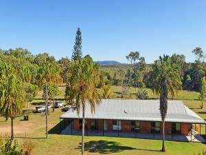 """15 Acres Creek Side, Truly a sensational find """"Seller does not want to sell but has to part with it"""""""