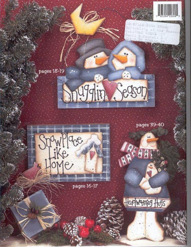 A Sprinkling Of The Seasons - Geraldinapintura - Picasa Web Albums
