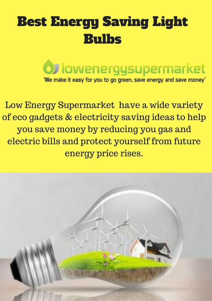 Switch to #LEDbulbs from those Traditional bulbs which consume more light than led bulbs and now days Led Bulbs are Energy Efficient bulbs to give more light and save our money more. Visit us here