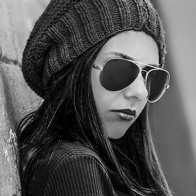#blackandwhite #blackandwhitephoto #blacknwhite_perfection #portrait #portraitfun #portraitphotography #portrait_ig #photographylife #photography #sunglassess #portraitshoot #portraits #bramptonphotographer #JLee_Portraiture