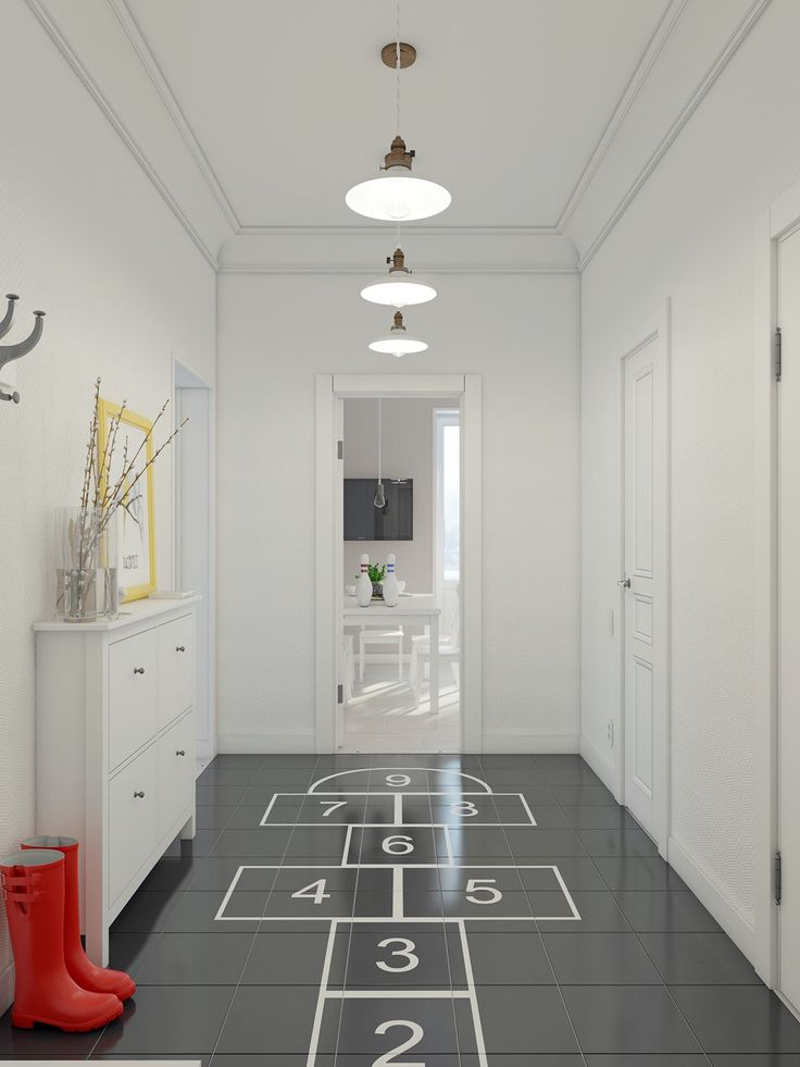 interior design harmony - 1000+ ideas about Scandinavian Interior Design on Pinterest ...