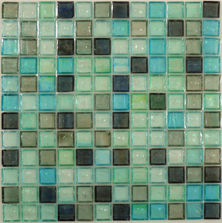 sheet tile for showers. Sheet size  12 x Tile Size Tiles per sheet 144 thickness Grout Joints Mount Plastic Face As these tiles are handmade they may have 100 best Shower Floor Wall images on Pinterest