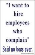 Image result for students stop complaining
