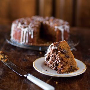 How To Make Sour Cream Coffee Cake Rise More