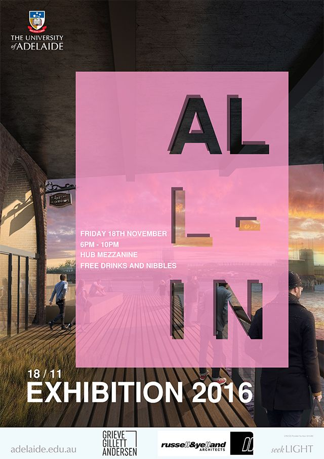 https://architecture.adelaide.edu.au/images/2016/all-in-s2-2016.jpg