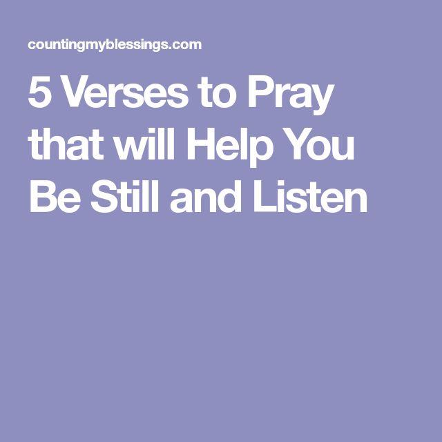 The  Best Prayer Request Ideas On   Prayer Free