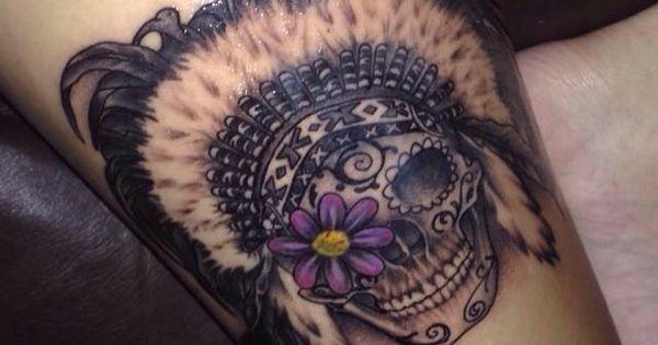 21 best Purple Jasmine Flower Tattoo images on Pinterest ...